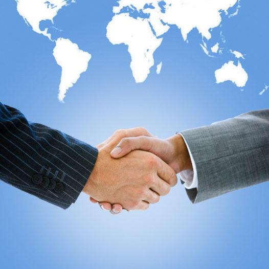 Teknik Negosiasi dan Kontrak Dagang Ekspor