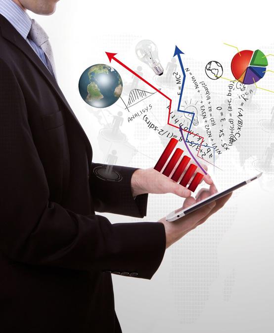 Bisnis Online Ekspor Impor