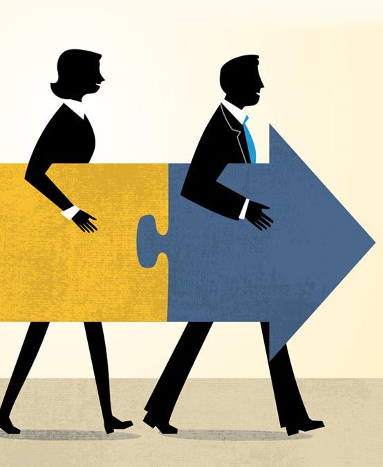 Strategi Penetrasi Pasar Ekspor ke Timur Tengah
