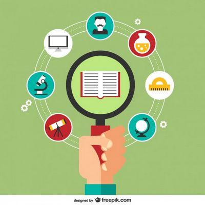 Pemahaman & Implementasi Sistem Manajemen Mutu (SMM) ISO 9001:2015